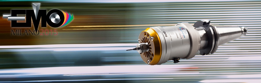 high_speed_machine_spindle