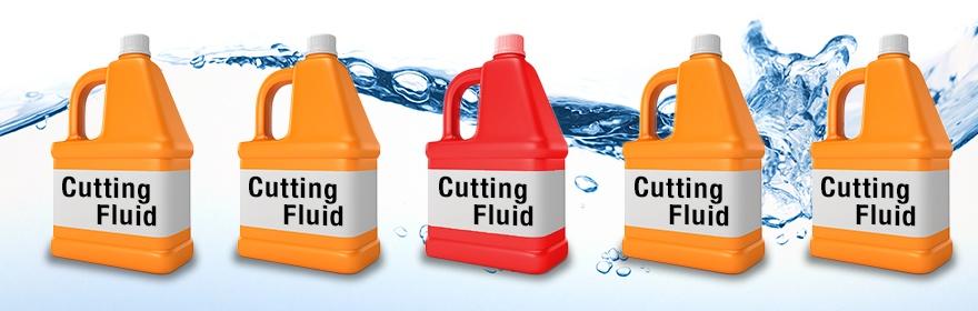 cutting_fluid